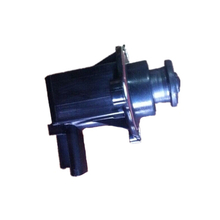 K03 Turbocharger electronic actuator 53039880121 53039880104 53039880120 5303-988-0104 for Peugeot, BMW, Citroen