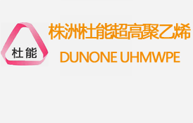dunone 0011.png