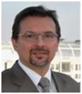 Prof. Dr.-Ing. Holger Kohl Director Corporate Management