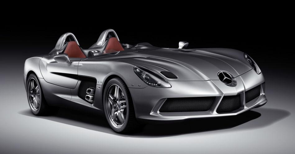 浅析德国汽车工业设计