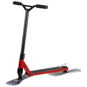 Snow scooter (GSS-A2-SN001A)