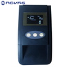 RX400B Money detector for EURO and GBP