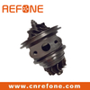 TD04 49377-03041 49135-03403 Turbo Cartridge CHRA FOR Mitsubishi Pajero II 2.8 TD 4M40 125HP