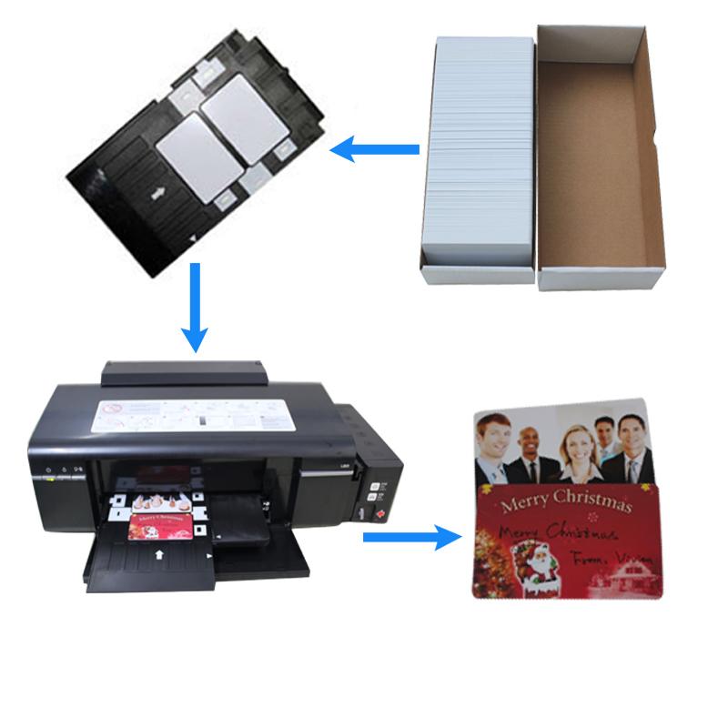 card-tray2.jpg