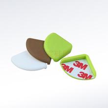 桌角保護套,防撞桌角保護套,桌角防撞保護套