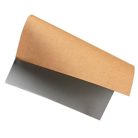 美国米德涂布牛卡纸