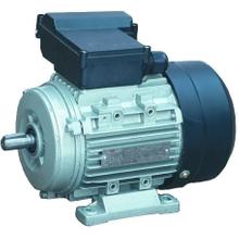 MY系列鋁殼-電容運轉-單相電動機