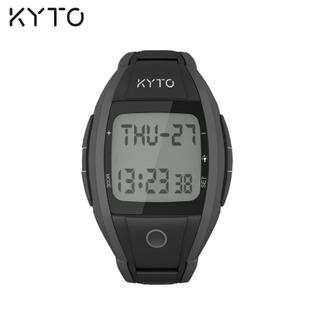 KYTO2565 时尚网球计分心率表