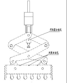 多根鋼軌吊具4.png