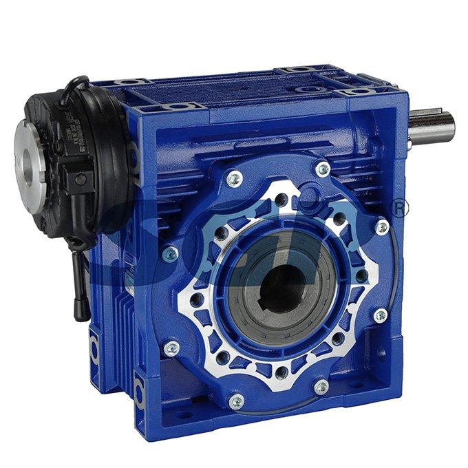 NRV090圆轴蜗杆减速器加BEAK.jpg