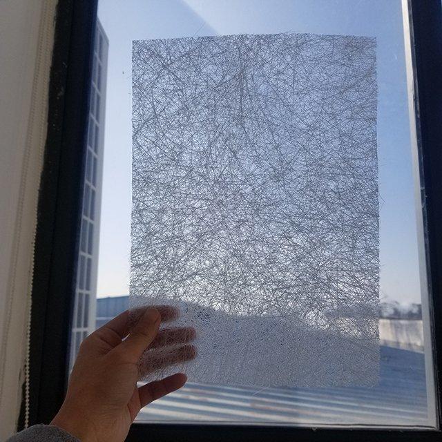 玻璃纖維短切氈 135g