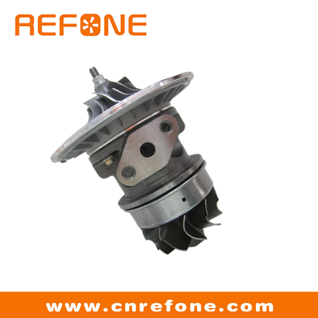 T04B65 465088-0001 465088-1 6N8477 0R5824 turbocharger chra for Earth Moving