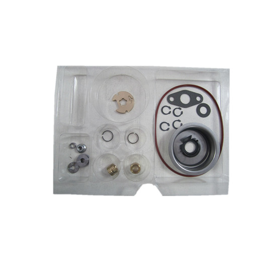 K16 turbo repair kit