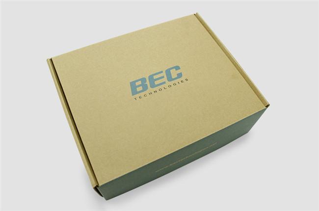 东莞伽立纸业解析牛皮纸包装盒的好处