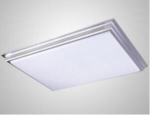 LED平板灯