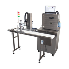 Speed Industrial Food Printer(FP-511)