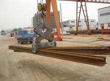 多根钢轨吊具