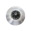 Turbocharger CHRA K03 53039880121 turbo core assembly for Peugeot BMW Citroen