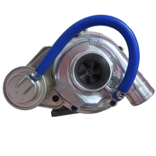 RHF4 VB420081 AS12 135756180 238-9349 turbocharger for CAT 247