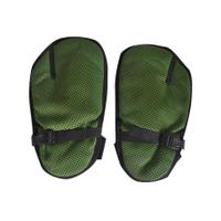 网状舒适封口型医用老年人多功能防拔管约束手套