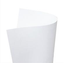 加拿大白牛皮纸 进口白牛皮纸批发