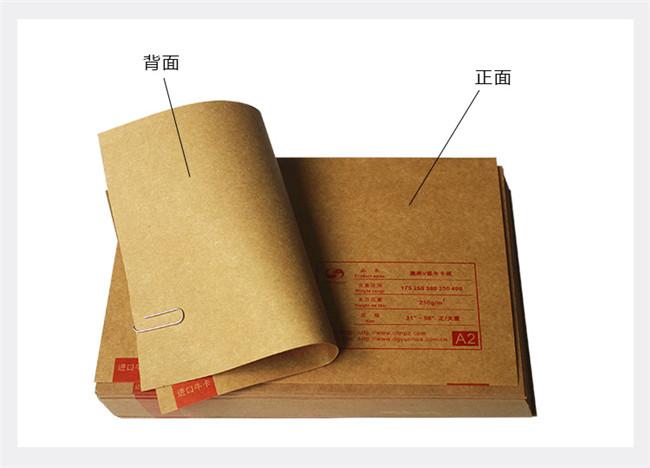 伽立纸业分享牛皮纸入库时需要注意哪些方面