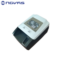 RX708 USD Counterfeit Detector