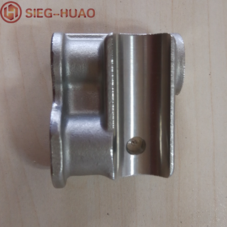 CNC Machining Precision Stainless Steel Auto Parts