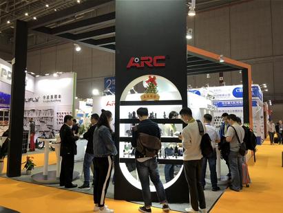 第29屆中國國際自行車展
