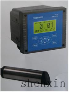 SX-DD-1100型工业电导率仪