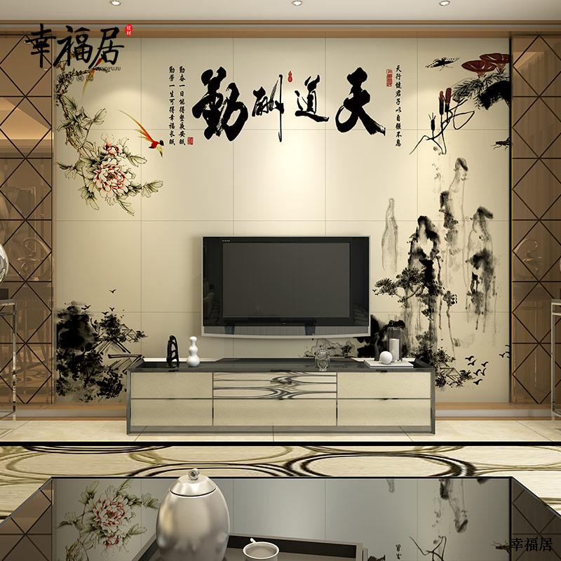 澳门太阳集团x33138.com