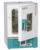 電熱鼓風干燥箱(WGL/WGLL)