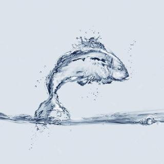 生物污水廢水處理液體