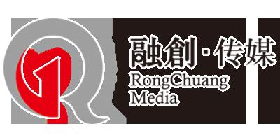 rongchuangmedia