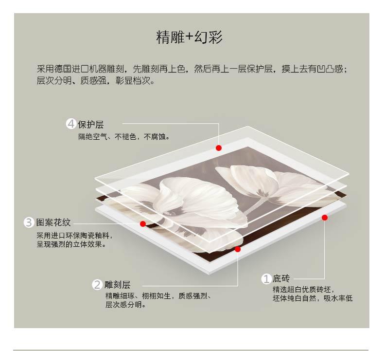 净之恋幸运居整体背景墙 (9).jpg