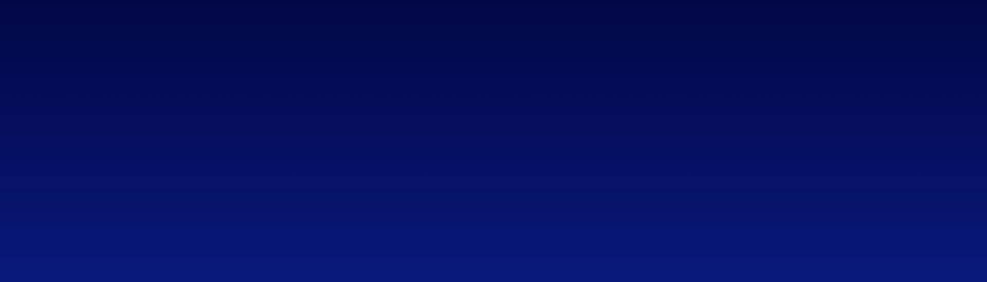 焦點官網banner-550px