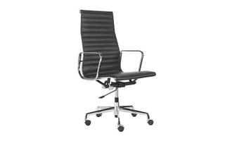 厂家直销 皮质大班椅 现代时尚办公室大班椅 HY-020A