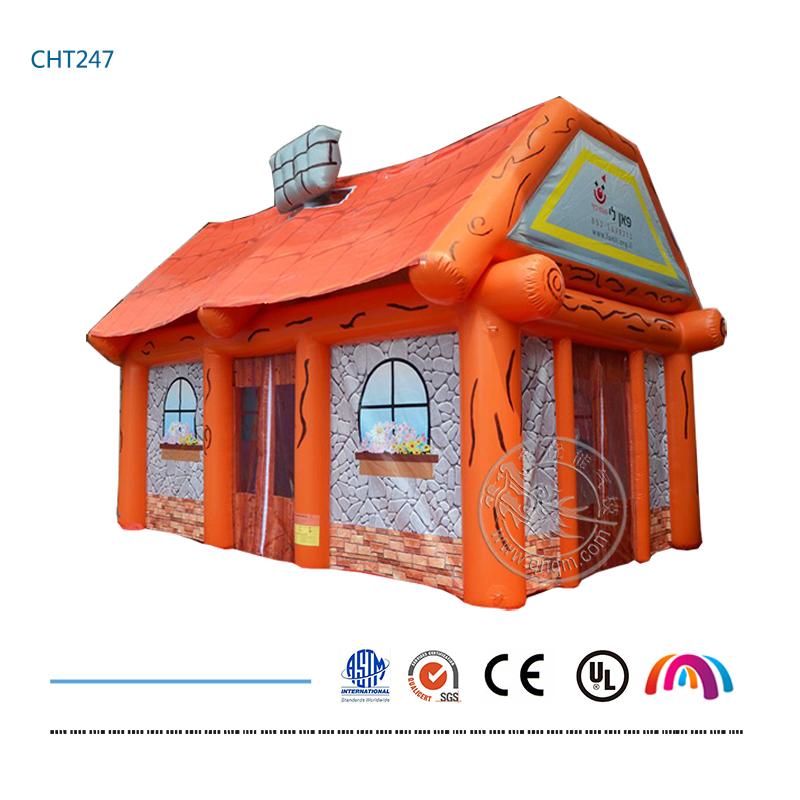 CHT247(1)