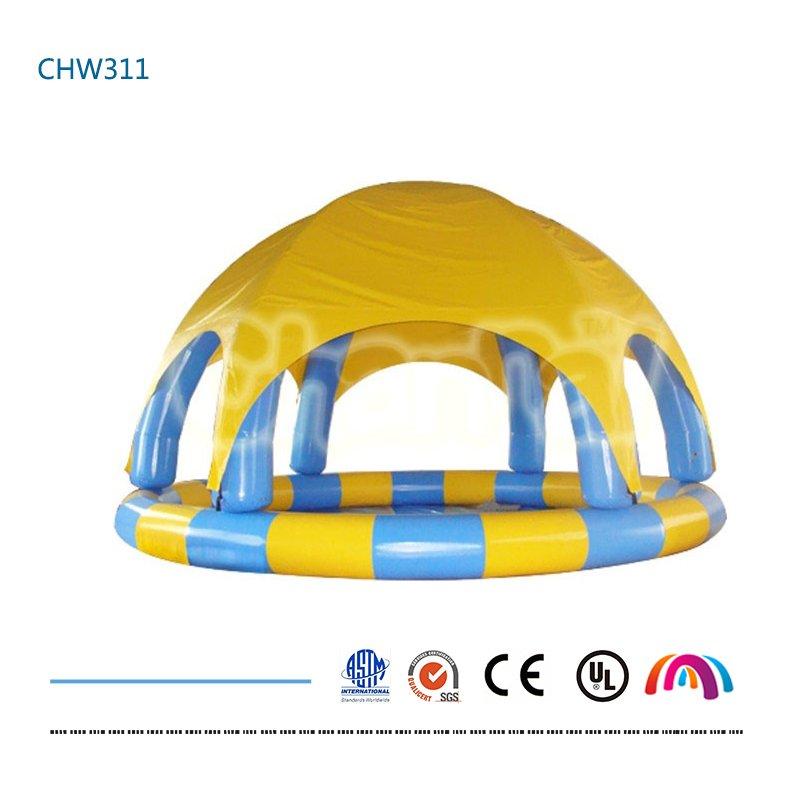 CHW311
