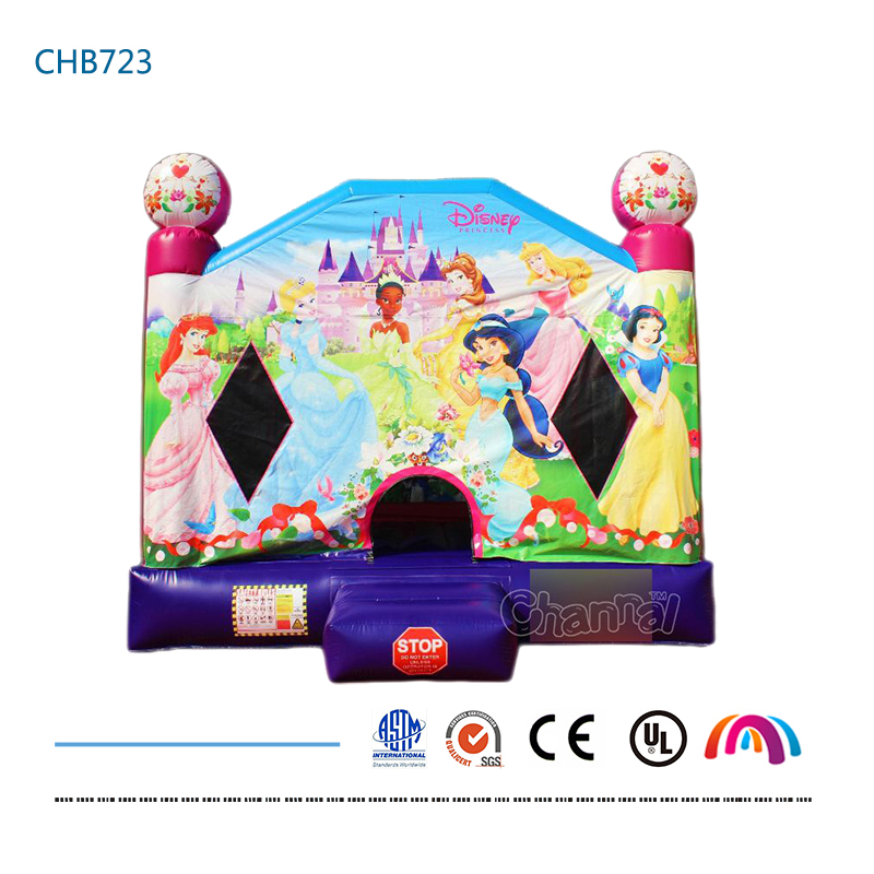 CHB723