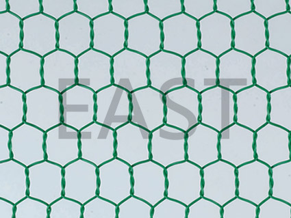 六角网.jpg