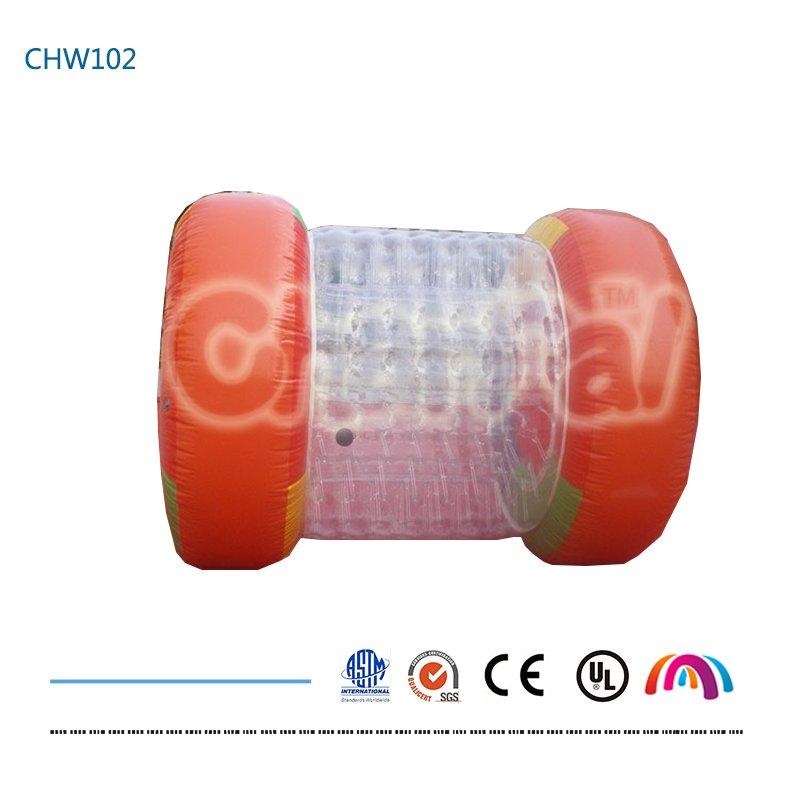 CHW102(4).jpg