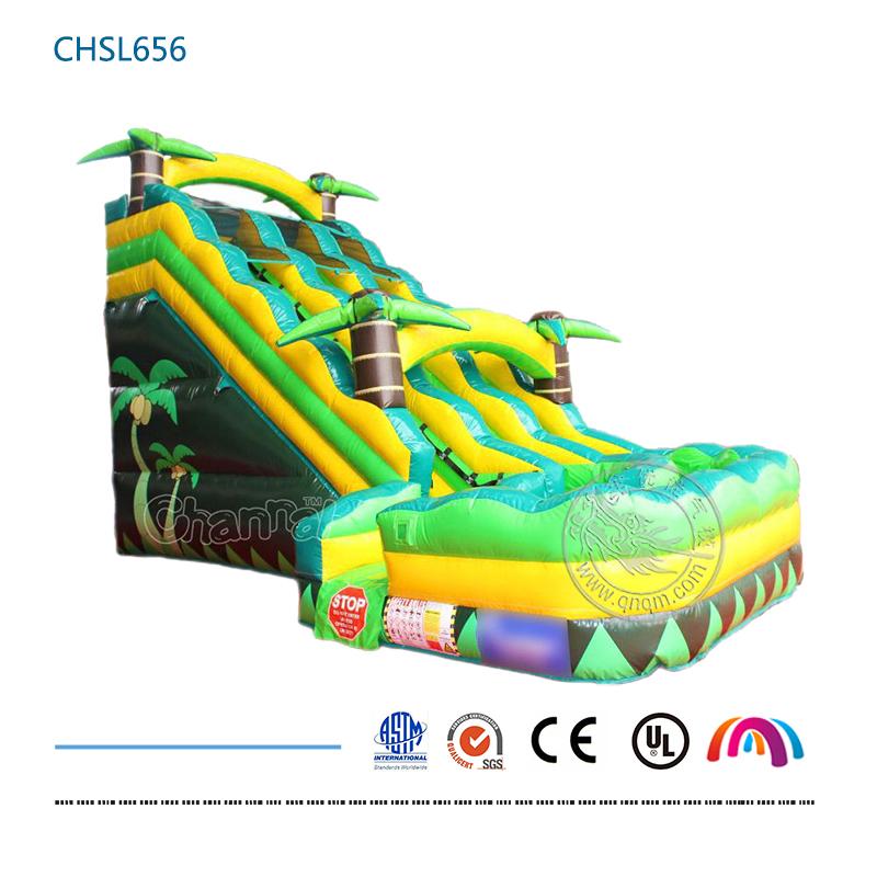 CHSL656
