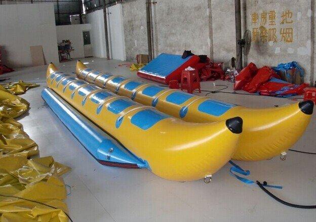 Banana Twin.jpg