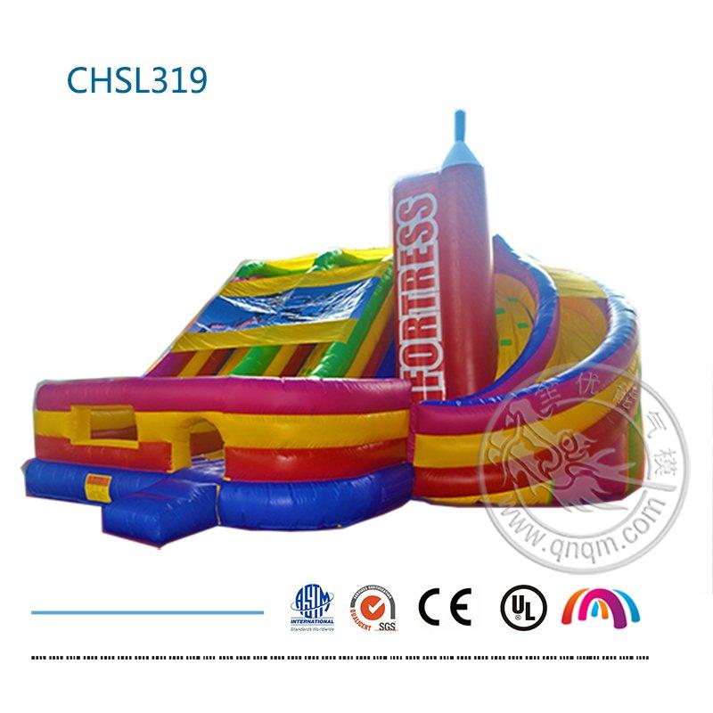 CHSL319 (4).jpg