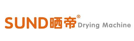 广州晒帝智能科技有限公司-智能晾衣架_电动晾衣机