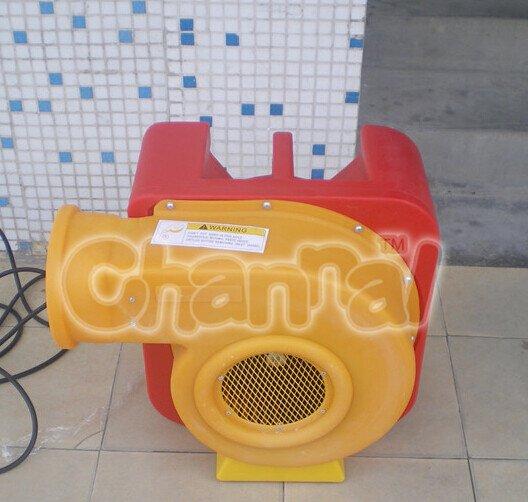 1500W air blower