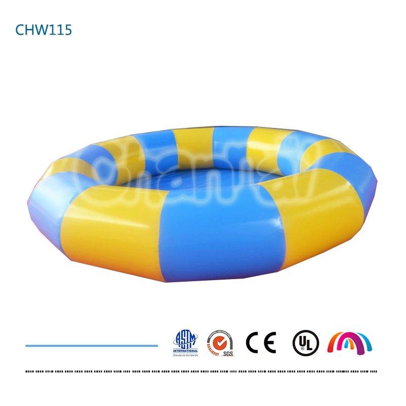 CHW451