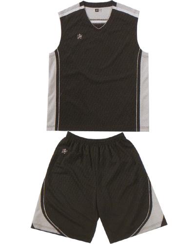 篮球服logo图案设计