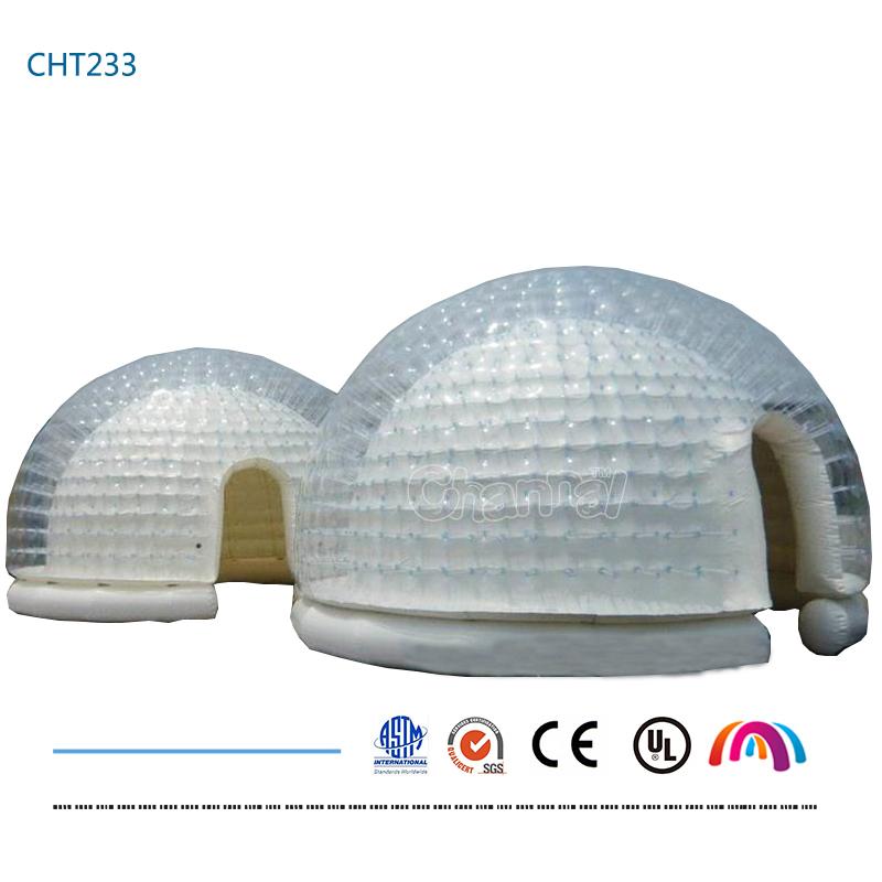 CHT233